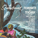 Snowbound/Ferrante & Teicher