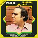 Fado/Francisco José