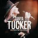 Live From The Troubadour/Tanya Tucker