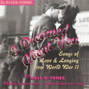 I Dreamed About You/The Mell-O-Tones, Phillip Sametz