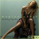 We Belong Together - EP/Mariah Carey
