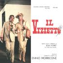 Il vizietto (Original Motion Picture Soundtrack)/Ennio Morricone