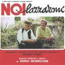 Noi lazzaroni (Original Motion Picture Soundtrack)/Ennio Morricone