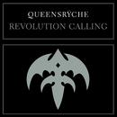 Revolution Calling/Queensrÿche