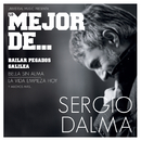 Lo Mejor De Sergio Dalma/Sergio Dalma