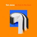 No Hole In My Head (Single Edit)/Tom Jones