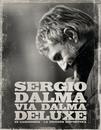 Sergio Dalma Via Dalma Deluxe/Sergio Dalma