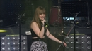 Mis Sentimientos (Live) (feat. Jotdog)/Los Ángeles Azules