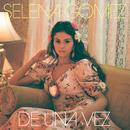 De Una Vez/Selena Gomez