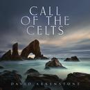 Call Of The Celts/David Arkenstone