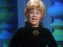 Linda Di Chamounix (Live On The Ed Sullivan Show, May 4, 1969)/Beverly Sills