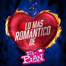 Lo Más Romántico De/El Plan