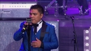 Mi Niña Mujer (Live)/Los Ángeles Azules