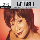 The Best Of Patti LaBelle 20th Century Masters The Millennium Collection/Patti LaBelle