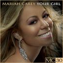 Your Girl - EP/Mariah Carey