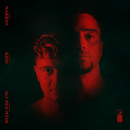 ALT MED MÅDE (feat. KIDD)/Marwan