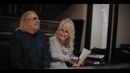 Words (Greenfields Studio Sessions) (feat. Dolly Parton)/Barry Gibb