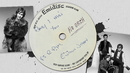 Baby I Miss You (Band Demo / Lyric Video)/ELTON JOHN