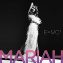 E=MC2/マライア・キャリー