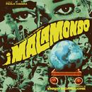I malamondo (Original Motion Picture Soundtrack)/Ennio Morricone