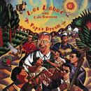 Papa's Dream (feat. Lalo Guerrero)/Los Lobos