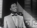 Pretend/Nature Boy (Medley/Live On The Ed Sullivan Show, March 7, 1954)/Nat King Cole