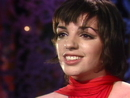 If I Were In Your Shoes (Live On The Ed Sullivan Show, March 22, 1970)/Liza Minnelli