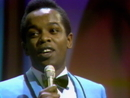 In The Evening (When The Sun Goes Down) (Live On The Ed Sullivan Show, November 6, 1966)/Lou Rawls