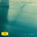 A SONG/Rui Massena