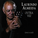 Outra Vez (Once Again) (Live At The Jazz Note, Pacific Beach, CA / October 5, 1991)/Laurindo Almeida