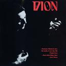 Dion/Dion