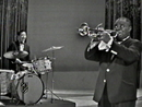 Bill Bailey (Live On The Ed Sullivan Show, March 5, 1961)/Louis Armstrong