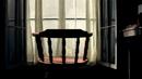 Don't Kick The Chair (feat. Kid Cudi)/Dia Frampton