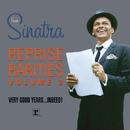 Reprise Rarities (Vol. 2)/Frank Sinatra