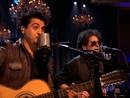 Quiero Volar Contigo (En Directo Desde Los Angeles MTV Unplugged) (feat. Andrés Calamaro)/Los Tigres Del Norte