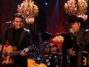La Jaula De Oro (En Directo Desde Los Angeles MTV Unplugged) (feat. Juanes)/Los Tigres Del Norte