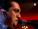 La Puerta Negra (En Directo Desde Los Angeles MTV Unplugged)/Los Tigres Del Norte