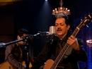 La Manzanita (En Directo Desde Los Angeles MTV Unplugged)/Los Tigres Del Norte
