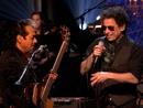 La Mesa Del Rincón (En Directo Desde Los Angeles MTV Unplugged) (feat. Andrés Calamaro)/Los Tigres Del Norte