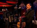 Lágrimas Del Corazón (En Directo Desde Los Angeles MTV Unplugged)/Los Tigres Del Norte