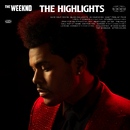 The Highlights/The Weeknd