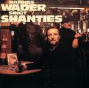 Hannes Wader singt Shanties/Hannes Wader