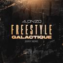 FREESTYLE GALACTIQUE/Alonzo