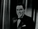 Vesti La Giubba (Live On The Ed Sullivan Show, November 16, 1952)/Mario del Monaco