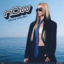 NOW (4B Remix)/Olivia O'Brien