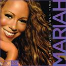 I'll Be Lovin' U Long Time - EP/Mariah Carey