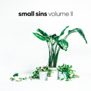 Volume II/Small Sins
