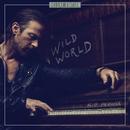 Wild World (Deluxe)/Kip Moore