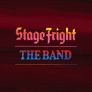 Stage Fright (Remix 2020)/The Band