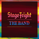 Stage Fright (Deluxe Remix 2020)/The Band